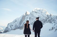 Baby it´s cold outside. let the adventure never ends! Asos Men, Its Cold Outside, Mountain S, Travel Guides, Never, Austria, Mount Everest, The Outsiders, Zara