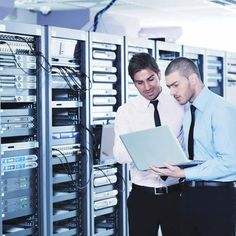 Web Hosting Engineers Required Rawalpindi - Local Ads - Free Classifieds and Job Ads in Pakistan Server Room, Local Ads, Photo Grouping, Jobs In Pakistan, Free Classified Ads, Delft, Problem Solving, Internet Marketing, Photo Editing