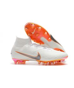 quality design 6907c 62841 10 Best Nike Mercurial Superfly VI 360 Elite FG images | Superfly, Black,  Black People