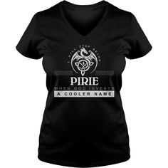 Team PIRIE - Life Member Tshirt #gift #ideas #Popular #Everything #Videos #Shop #Animals #pets #Architecture #Art #Cars #motorcycles #Celebrities #DIY #crafts #Design #Education #Entertainment #Food #drink #Gardening #Geek #Hair #beauty #Health #fitness #History #Holidays #events #Home decor #Humor #Illustrations #posters #Kids #parenting #Men #Outdoors #Photography #Products #Quotes #Science #nature #Sports #Tattoos #Technology #Travel #Weddings #Women