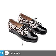 #Repost from @canamiel with @repostapp --- Los nuevos zapatos Julia con acabado en Leopardo de @minhkshoes los puedes conseguir ahora en la tienda #Cañamiel  #fashion #fashiondesigner #shoes #style #mexico #df #santafe #modaenmexico #moda #hechoenmexico #stylish #zapatillas #leopard #instafashion #love #store #instalike #chic #shopping #amazing #hair #iphonesia #fashionable #fashionista #fashionlover #instastyle #streetcouture #trendalert