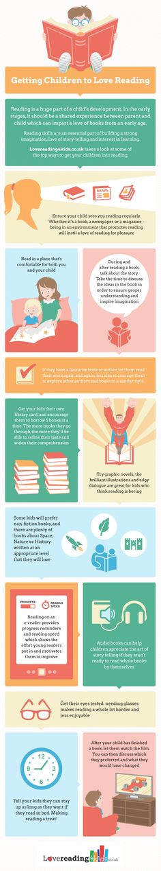 Getting Children to Love Reading infographic . Getting your child to love reading at early age is really important. Let's make it easy for your kid to learn reading. Baby Massage, Collagen Protein, Collagen Food, Vital Proteins Collagen, Lokal, Early Literacy, Literacy Skills, France, Head Start