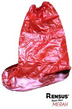 Rensus Jas Sepatu Warna: Merah  rensus.jas.sepatu (instagram) hi.rensus@gmail.com (facebook/email)  Pesan Sekarang!!!