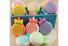 Contact Lens Box, Lollipop Sculpt Cosmetic Contact Lenses Box( color random)$4 USD #wish #onlineshopping #shoppingmadefun #fashion #gift #creativeliving #householdgoods #homedecor #home