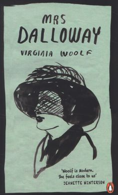 This novel explores the hidden springs of thought and action in one day of a woman's life. Virginia Woolf is direct and vivid in her account of the details of Clarissa Dalloway's preparation for a party.