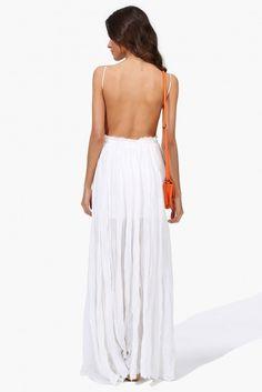 Sway Maxi Dress | Shop for Sway Maxi Dress Online
