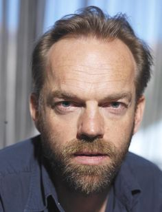 Agent Smith, Lord Elrond, V, Red Skull. All linked to one amazing actor. Happy Birthday, Hugo Weaving! - Imgur