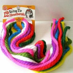 I wore these as a tween.