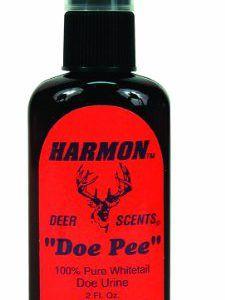 Hunting Tips, Deer Hunting, Deer Attractant, Turkey Hunting, Whiskey Bottle, Hunting, Elk Hunting