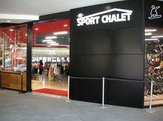 Sport Chalet exchanged in large debt relay. (http://www.apparelnews.net/news/2014/jul/03/acquired-east-coast-retail-group/) #Sport #Chalet #SportChalet #Sporting #Goods #Retailer #Sold #Debt #Acquisition #Apparel #News #ApparelNews #Retail