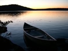 Find great paddling routes in Muskoka. Canoe or kayak and experience Muskoka from a paddlers perspective. Beautiful World, Beautiful Places, Beautiful Pictures, Lake Life, The Great Outdoors, Google Images, Places To See, Scenery, In This Moment