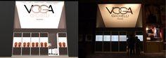 Voga Gioielli - VicenzaOro Winter 2015 - Studio Calvi - www.matteocalvi.it