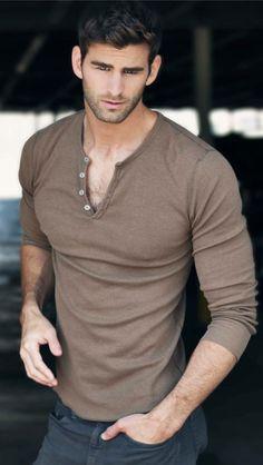 Chris Salvatore 2011