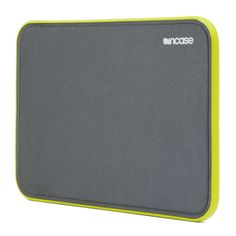 icon sleeve with tensaerlite icon sleeve with tensaerlite by incase