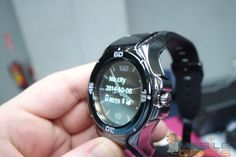 Halo-Smartwatch-09