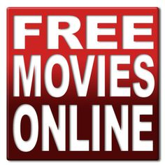 Top 5 Sites to Watch Movies for Free