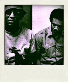 // bill cosby and quincy jones