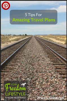 Having trouble planning your perfect vacation?  I used to feel the same way ... pouring over review sites, checking festival listings, and even asking friends for tips.  In this blog post we've taken our past experiences and uncovered the 5 Ways to Get the Most Out of Your Travel Plans! | holiday tours |