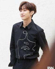 Kdrama, Vixx Ken, B1a4 Jinyoung, Men Dress Up, Handsome Korean Actors, Japanese Men, Asian Actors, Perfect Man, Asian Men