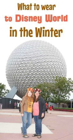 What to Wear to Disney World: Summer and Winter Outfits (May Disney Vacation Outfits, Disney World Outfits, Disney World Vacation Planning, Walt Disney World Vacations, Disney Planning, Disney Trips, Disney Parks, Vacation Clothing, Trip Planning