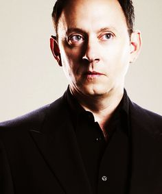 Michael Emerson #michael #emerson #lost #benjamin #linus  tumblr_mplh5oU1nY1s79uuoo1_500.png (500×600)