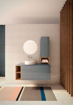 Washroom Design, Bathroom Design Luxury, Bathroom Design Small, Vanity Design, Modern Bathroom Cabinets, Best Bathroom Vanities, Bedroom Furniture Design, Bathroom Furniture, Washbasin Design