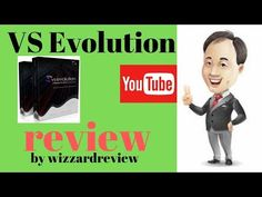 Keyword Research And Video Creation Software- VS Evolution Distribution Strategy, Seo Strategy, Youtube Tags, Drive Online, Keyword Planner, Seo Training, Seo For Beginners, Internet Marketing Company, Single Words