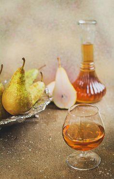 Kulinarno fotograficzny blog o wypiekach, gotowaniu i pomysłach na pyszną i zdrową kuchnię. Sprawdzone przepisy, twórcze dania.