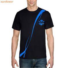 ec7bcab3966 Pokemon Go T Shirt Funny T-shirt Short Sleeve Comics Printed Tshirt   PokemonGO   · Pokemon GoFunny TshirtsCool T ShirtsMen s ...
