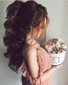 I want this wedding hair                                                                                                                                                                                  More
