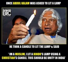 Quotes Discover Kalam quotes - Proud to be an INDIAN Mera Bharat mahaan Unity In Diversity Quotes Unity Quotes Apj Quotes Value Quotes Life Quotes Pictures Inspirational Quotes Pictures Truth Quotes Inspiring Quotes About Life Wisdom Quotes Unity Quotes, Apj Quotes, Life Quotes Pictures, Real Life Quotes, Reality Quotes, Wisdom Quotes, Unity In Diversity Quotes, Diversity Poster, Respect Quotes