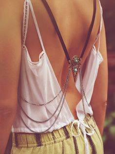 http://www.freepeople.com/the-festival-shop-trend/lilya-harness-vest/