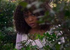 WHEN THE BOUGH BREAKS Trailer No.3 | Regina Hall, Morris Chestnut,  Jaz Sinclair, Romany Malco, Michael K. Williams, Theo Rossi