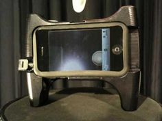 10 Totally Awesome iPhone Camera Accessories » Expert Photography