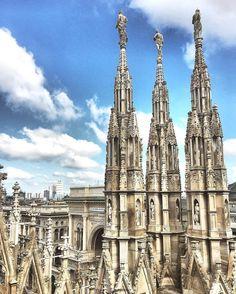 #milano#milan #volgolombardia #milano_forever #top_lombardia_photo  #top_italia_photo #through_italy #vivo_italia  #welovemilan  #ig_italy #italiainunoscatto #ig_italia #volgoitalia #ig_fotoitaliane #milanocityitalia #milanodavedere #mymilano #igworldclub #italian_places #loves_lombardia #lombardia_super_pics #loves_milano #paesaggioitaliano #thehub_lombardia #italian_trips #iglobal_photographers #lombardia_reporter #loves_united_milano #ig_lombardia_ #italietourisme by temistio