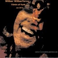 14 24 - Funk & Stuff by Willber Willberforce on SoundCloud
