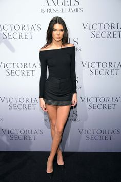 Kendall Jenner Style: How To Dress Like Her | Trends | Grazia Daily