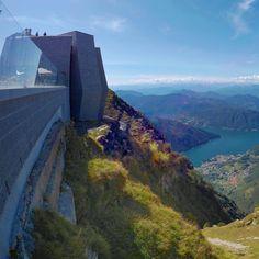 European Vacation, European Destination, Best Hikes, Hiking Trails, Nice View, Family Travel, Switzerland, Adventure Travel, Travel Inspiration