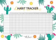Printable Labels, Printable Stickers, Planner Stickers, Bullet Journal Books, Book Journal, Free Planner, Planner Pages, Filofax, Bullet Journal Collections