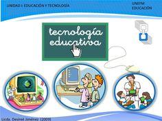 20 Ideas De Uso De Herramientas Tecnológicas En El Proceso De Enseñanza Aprendizaje Proceso De Enseñanza Enseñanza Aprendizaje Aprendizaje