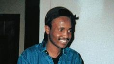 NYPD Cop Involved in Amadou Diallo Shooting Death Gets Promotion - The Root