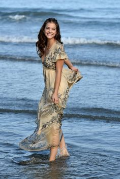Barbara Palvin, Img Models, Budapest, Victoria's Secret, Celebs, Celebrities, Girl Crushes, Mannequin, Film Festival
