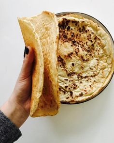 """Explore our web site for additional details on """"gluten free desserts"""". It is a great spot for more information. Foods With Gluten, Gluten Free Desserts, Dairy Free Recipes, Vegetarian Recipes, Healthy Recipes, Zero Lactose, Sem Gluten Sem Lactose, Chapati, Gluten Free Pasta"""