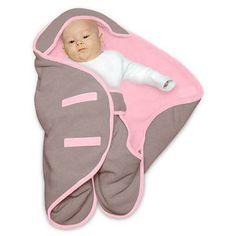 Kész minta - gyerekek | Fabric-kötött, szerelvények, pauszpapír, lábak, zokni | VK