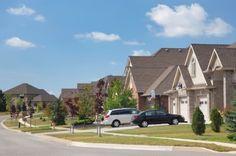 8 Energy-Efficient Home Improvements That Save Money
