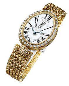 #cartier #watches #fashion cartier watches - fashion watches online