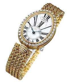 #cartier #watches #fashion cartier watches - fashion watches online