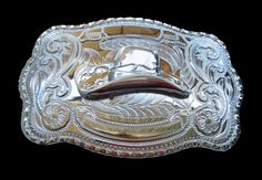 SEXY BIG WESTERN COWBOY HATS COWGIRL RODEO BELT BUCKLES