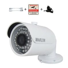 #36IR #LED #HOSAFE #1MB10W #10MP #720P #HD #IP #Camera #W #POE #Kit #Motion #Detection #EU #Plug #Onvif #Alarm # #Protection #Home #Home # #Office #IP #Cameras Available on Store USA EUROPE AUSTRALIA http://ift.tt/2iSvlX4