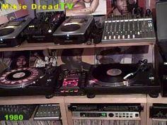 Delroy Washington - Cool Rasta - Reggae Roots